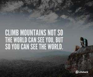 climbmtns