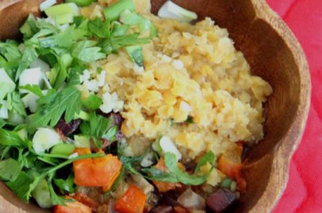 Lentil-Salad-with-Roasted-Beets-and-Carrots_604