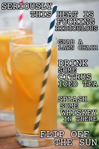 TK Drink
