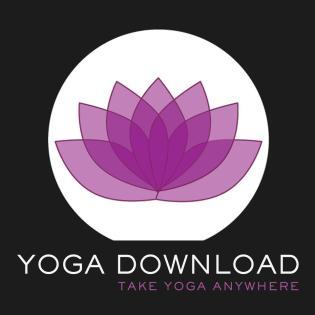 yogadownload