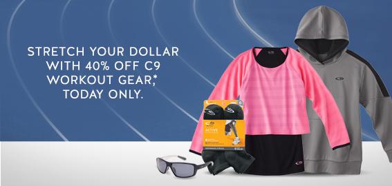 C9 deal